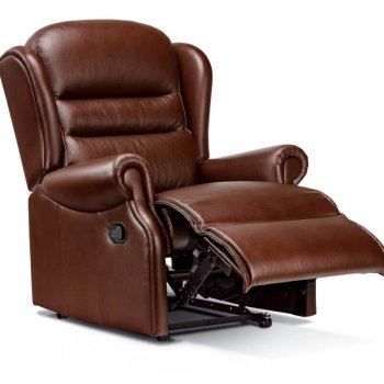 Sherborne Recliners