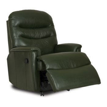 Celebrity Recliners