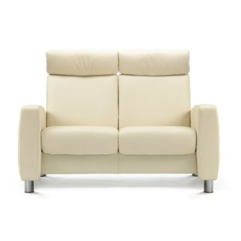 Stressless Sofas & suites
