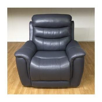 La-z-boy Fixed Chair