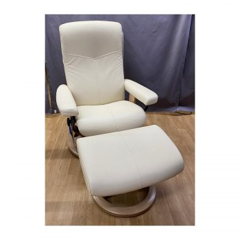 Dover (Small) Chair & Stool